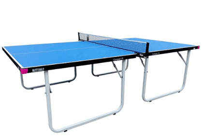 Butterfly Compact Table Tennis Table