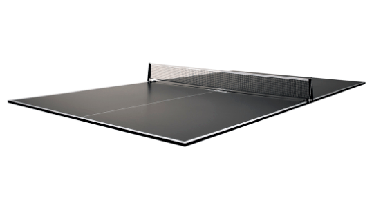 JOOLA Conversion Table Tennis Top Review