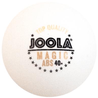 Joola-2-star-Training-Balls