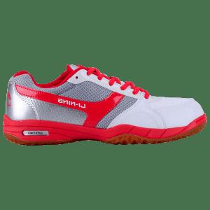 Lin Ning Whirlwind table tennis shoe
