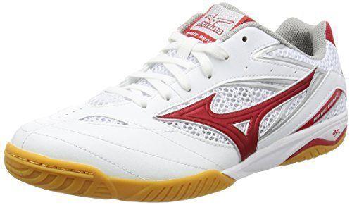 Mizuno wave drive 8 table tennis shoes