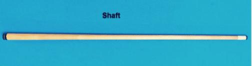 Shaft Image