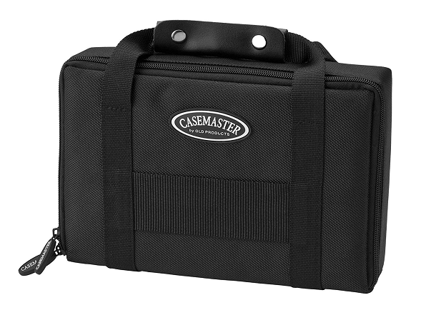 Casemaster Classic Nylon Dart Carrying Case