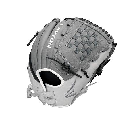Easton Slate Fastpitch Softball Glove