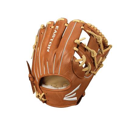 Easton Flagship Baseball Infield Glove