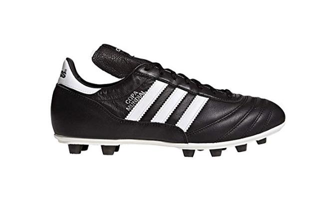 Adidas Unisex Copa Mundial
