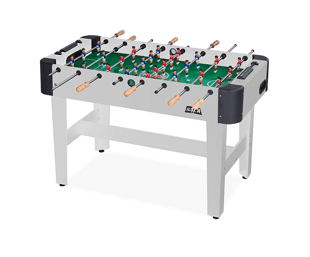 "​​Kick Conquest 48"" Foosball Table"