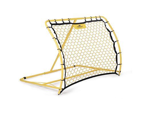 PodiuMax Portable Soccer Trainer