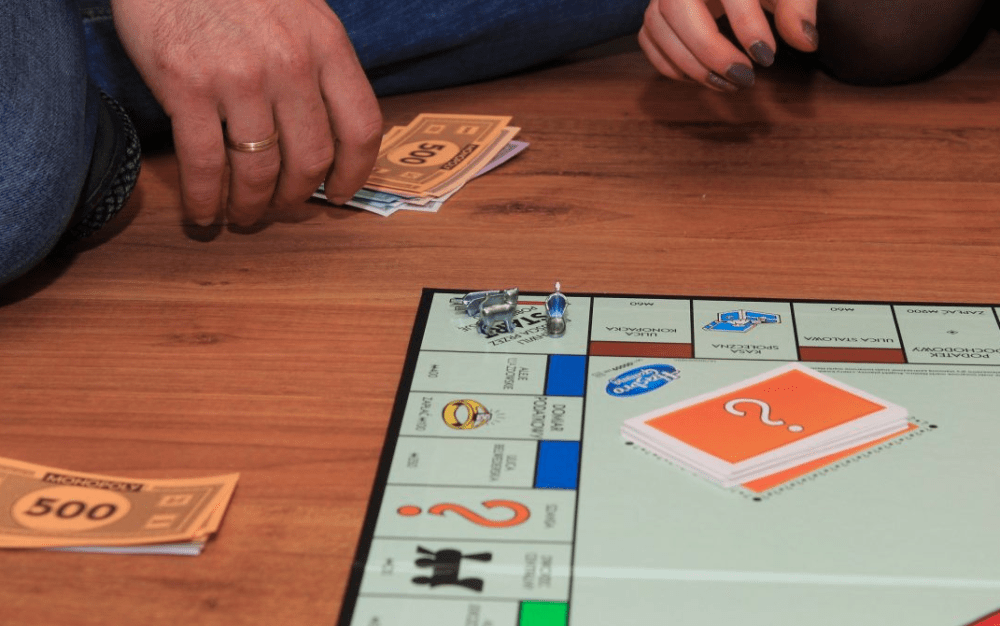 Best Monopoly Editions Reviewed