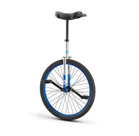 RALIEGH Bikes Unistar SE Unicycle