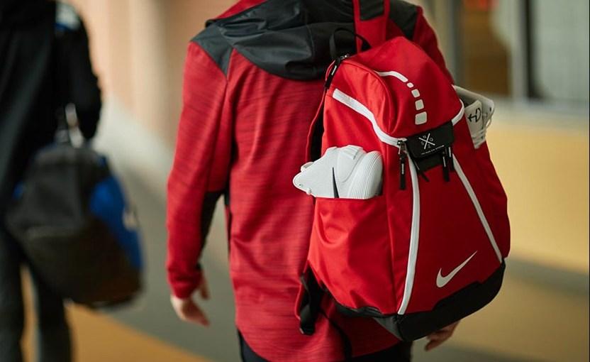 Best Basketball Bags Reviewed
