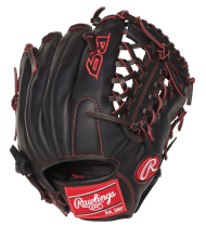 Rawlings R9 Youth Baseball Glove Series