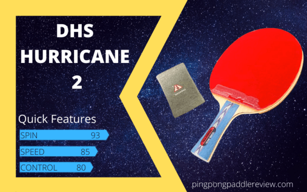 Dhs Hurricane 2