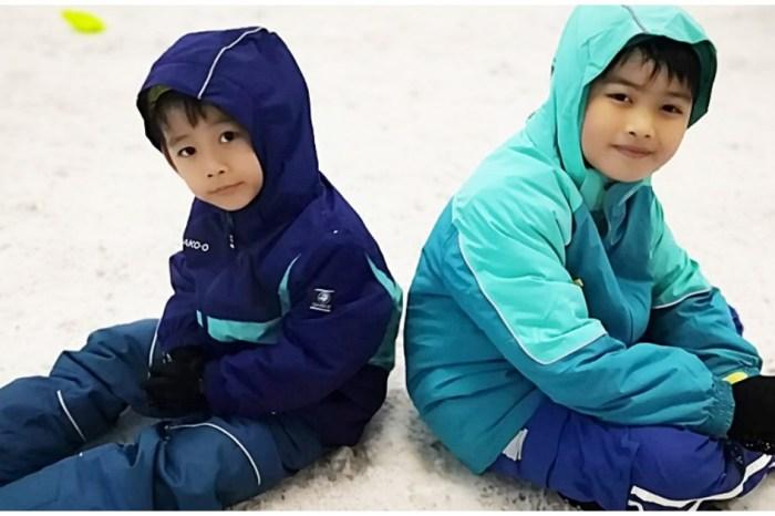 JAKO-O 德國野酷|兒童雪衣品牌 多機能外套戶外穿搭 保暖/透氣/防風/防水/耐磨又時尚
