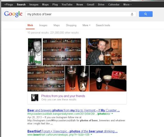 google image beer