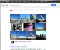 google image montreal