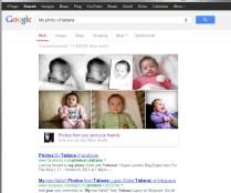 google image tatiana