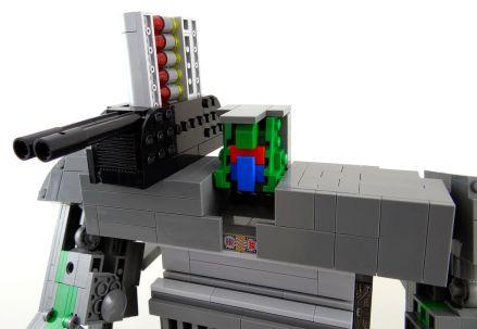N64-Lego-Transformers 002