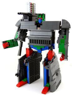 N64-Lego-Transformers 003