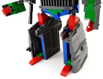 N64-Lego-Transformers 004