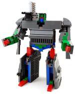 N64-Lego-Transformers 005
