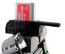 N64-Lego-Transformers 006