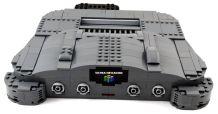 N64-Lego-Transformers 012