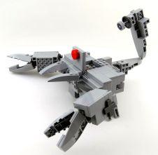 N64-Lego-Transformers 018
