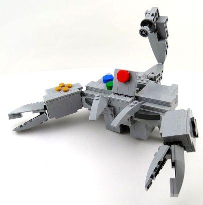 N64-Lego-Transformers 019
