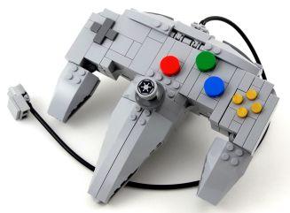 N64-Lego-Transformers 020