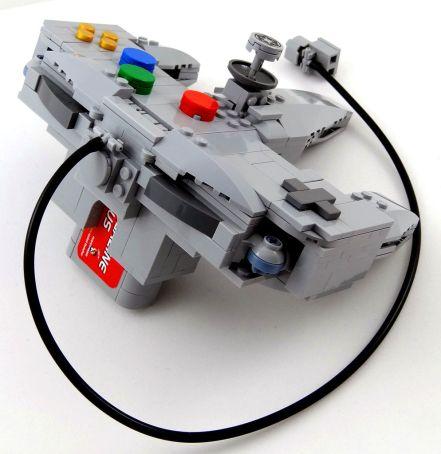 N64-Lego-Transformers 022