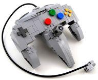 N64-Lego-Transformers 024