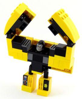 N64-Lego-Transformers 026