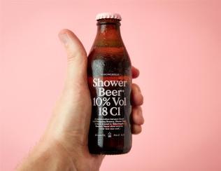 shower-beer-004-large