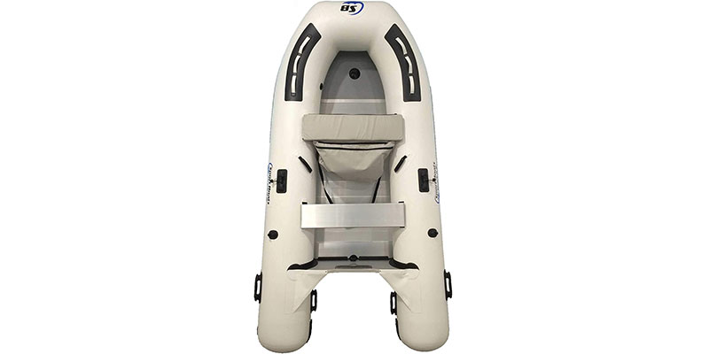 4-Inflatable-Sport-Boats-Shark-9.8'