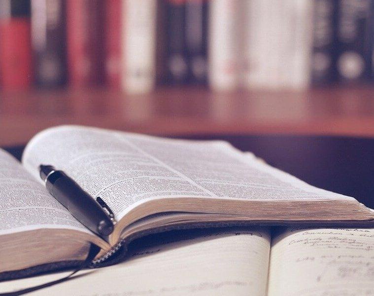 Τι να κάνω αν χρωστάω πολλά μαθήματα