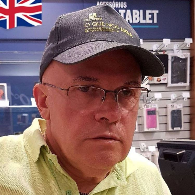 Aurélio Diniz