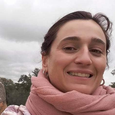 Sofia Quaresma