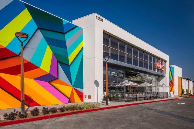 rodeo 39 retail builders