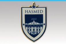 hasmed