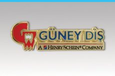 guney-dis