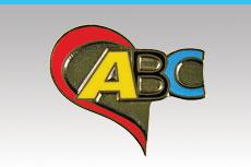 abc_230