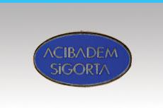 acibadem_sigorta_230