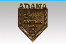 adana_230