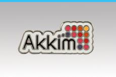 akkim2_230