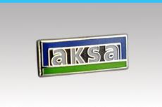 aksa_9733_web