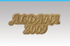 aldana_230