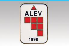 alev_230