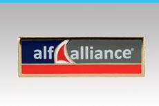 alfalliance_230