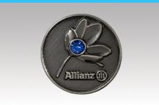 allianz2_230
